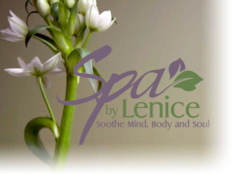 Spa By Lenice
